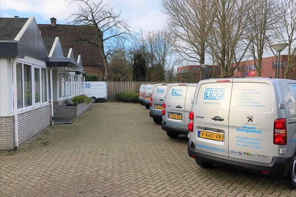 https://erdo-electro.nl/wp-content/uploads/2013/04/12-600x400.jpg