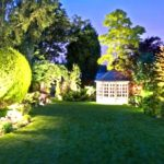 Tuin-Verlichting