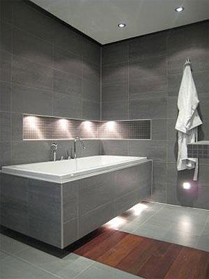 Erdo electro keuken en badkamer elektra erdo electro - Een mooie badkamer ...
