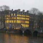 herengracht1-2