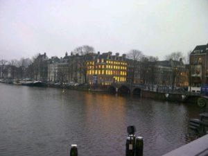 herengracht1