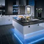 verlichting-keuken