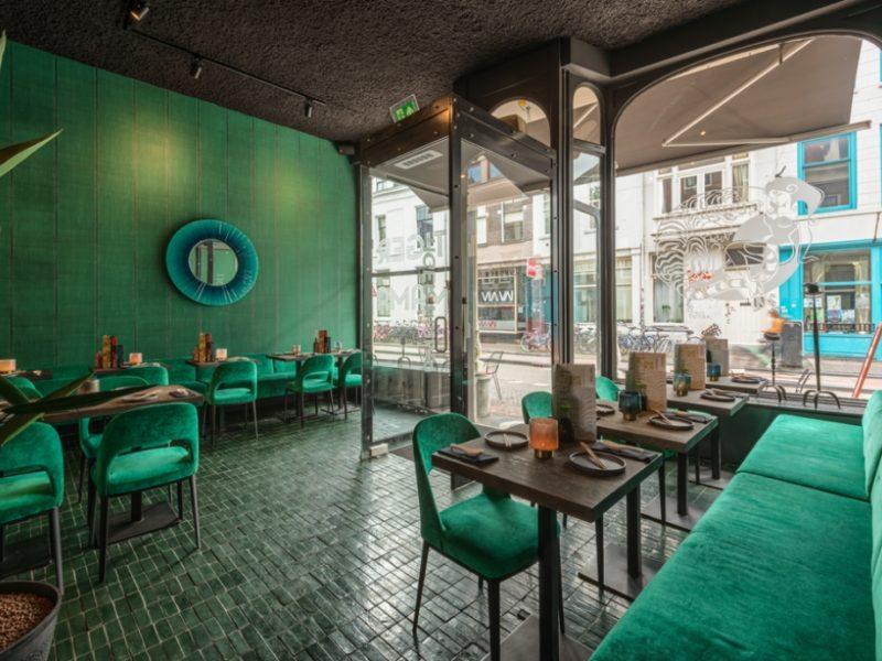 https://erdo-electro.nl/wp-content/uploads/2017/10/Tiger-mama-restaurant-groen-800x600.jpg