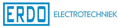 ERDO Electro | De allround installateur voor bedrijf en particulier.