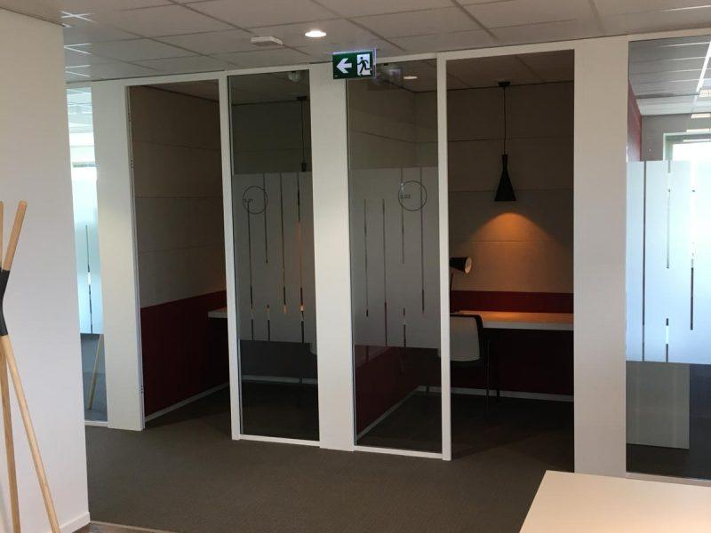 https://www.erdo-electro.nl/wp-content/uploads/2019/07/659b48c2-e568-40f5-a9bd-410d39fa395a-800x600.jpg